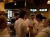 chef briefing