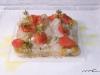 carpaccio-di-mazzancolle-con-pomodorini