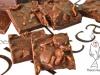 cioccolato-sale-di-cervia