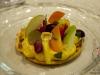 crostatina-di-frutta