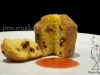 plumcake-goji