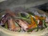 basket-crostacei-e-verdure