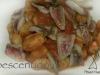 gnocchi-triglie