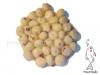 grocchetti-di-ricotta-2