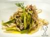 linguine-con-borsotti-e-asparagi