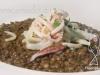 zuppa-lenticchie-e-calamari