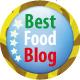 banner bfb Iscrizione Best food Blog